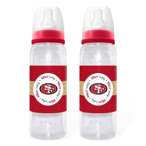 Baby Bottles For Adults
