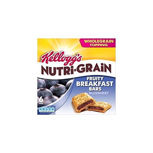 kelloggs-nutri-grain-breakfast-bars-blueberry-6x37g