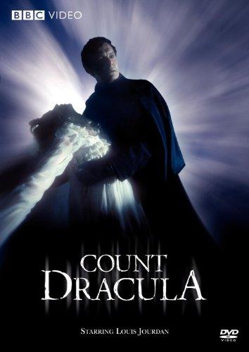 Count Dracula (BBC Mini-Series)