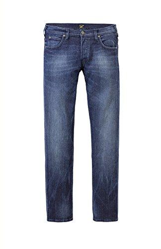 lee-luke-jeans-tapered-homme-bleu-night-sky-blue-yx-w29-l32