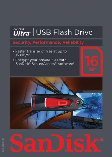 Sandisk-Ultra-16GB-Pen-Drive