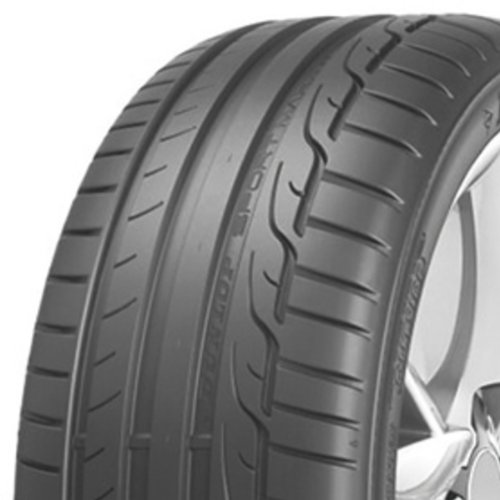 Dunlop, 225/40ZR18 (92Y) SPT MAXX RT XL MFS V1 c/a/68 - PKW Reifen (Sommerreifen)