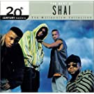 The Best of Shai: 20th Century Masters - The Millennium Collection