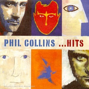 Phil Collins - Les Voix en Or 7 - Zortam Music