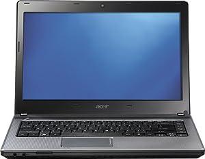 """Genuine Asus D450CA D450CA-AH21 LED LCD Screen 14/"""" WXGA Laptop Display New"""