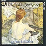 Complete Piano Works, Vol. 1: En Blanc Et Noir (In White And Black)