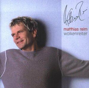 Matthias Reim - Wolkenreiter - Zortam Music
