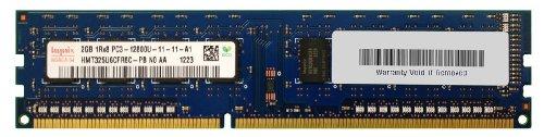 sk-hynix-memoria-2-gb-ddr3-1600-mhz-pc3-12800-cl1dimm-hmt325u6cfr8-c-pb