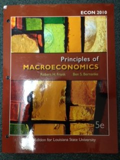 principles of macroeconomics 5th edition pdf