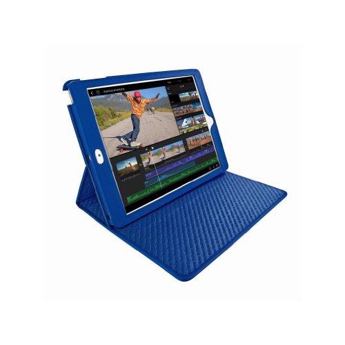 piel-frama-cinema-leather-case-for-apple-ipad-air-blue