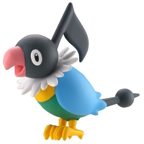 Picture of Jakks Pacific Chatot 2.5