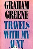 Travels With My Aunt (1850890366) by Graham Greene
