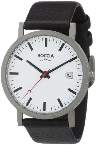 boccia-mens-titanium-leather-strap-watch-b3538-01