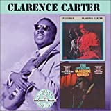 Patches/The Dynamic Clarence Carterby Clarence Carter