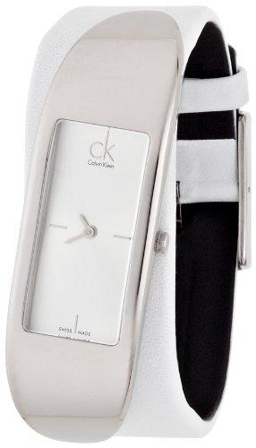 Calvin Klein K3C231L6 - Reloj para mujeres