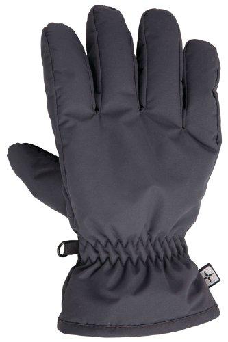 mountain-warehouse-gants-enfants-impermeable-resistant-neige-poignets-elastiques-doublure-polaire-gr