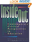 inside/out: Contemporary Critical Per...