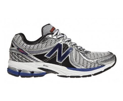 Balance M1080sb2, Women's Sports Shoes