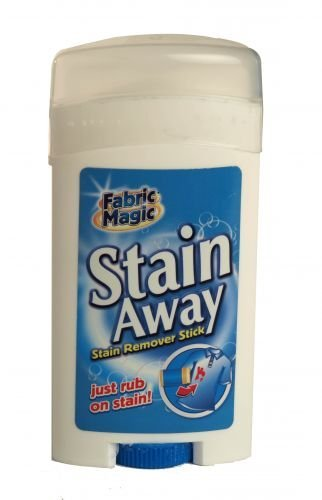 fabric-magic-stain-remover-pre-wash-stick