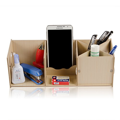 1001752 also 490 further How To Tidy Up Your Desk besides 1004832 as well 1005004. on messy office storage