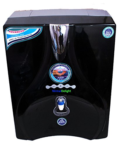 Nirmal-Jal-Nirmal-Delight-10-Litrer-Water-Purifier