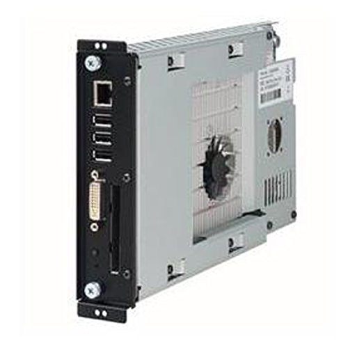 nec-commercial-display-built-in-pc-800mhz-celeron-sbc-midrange-100012251-for-nec-multisync-and-nec-m