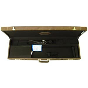 Browning Universal Leather Case by Browning