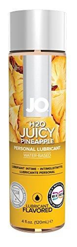 System-JO-Lubrifiant-Arme-Ananas-150-ml