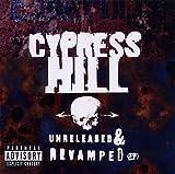 UNRELEASED&REVAMPED(EP)