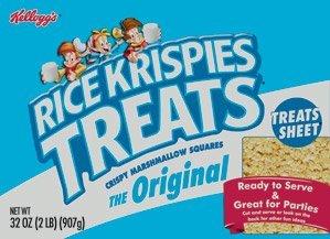 kelloggs-32oz-rice-krispies-treats-original-fun-sheet-crispy-marshmallow-large-pack-of-1