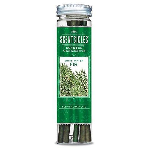 scentsicles-winter-fir-scent-sticks-pack-of-6