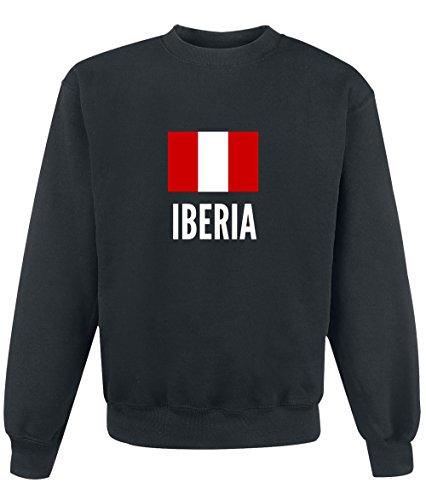 felpa-iberia-city-black