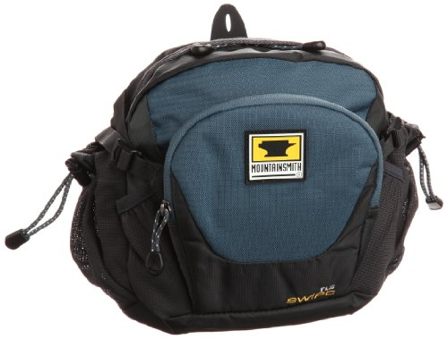 mountainsmith-lumbar-recycled-series-swift-tls-r-mochila