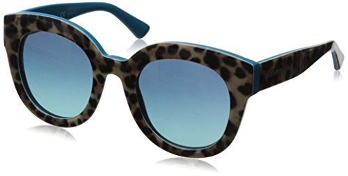 DG-Dolce-Gabbana-Womens-0DG4235-Round-Sunglasses