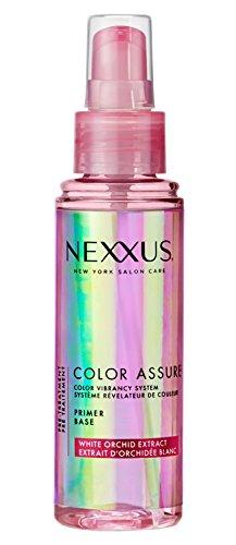 nexxus-color-assure-pre-wash-primer-33-oz