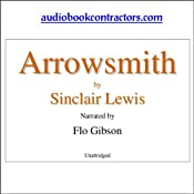 Arrowsmith | [Sinclair Lewis]