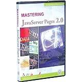 Mastering JSP - JavaServer Page 2.0 Step by Step Training