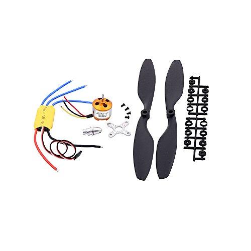 goolrc-a2212-1000kv-brushless-motor-w-30a-brushless-esc-and-pair-1045-propeller-for-dji-f450-f550-qu