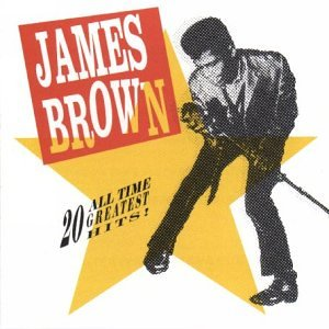 James Brown - Long Hot Summer (Daily Mail) - Zortam Music