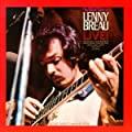 Velvet Touch of Lenny Breau Live Vol 1