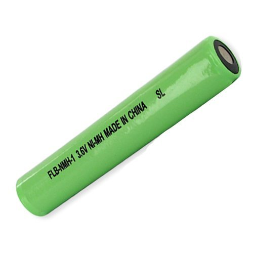 50% Extended Battery Life For Empire Flb-Ncd-1 Ikegamu Flb-Ncd-1 Polystinger Pelican M9 Polystinger Pelican M9 Streamlight 75175 Streamlight Pelican M9 Streamlight Poly Stinger Streamlight Stinger Streamlight Stinger Hp Streamlight Stinger Led Streamlight