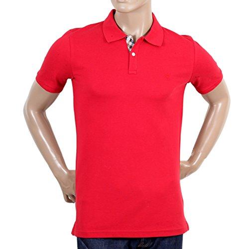 aquascutum-cotton-polo-shirt-in-red-aqua4835