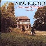 echange, troc Nino Ferrer, South - Nino And Radiah - Le Sud