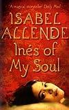Inés of My Soul