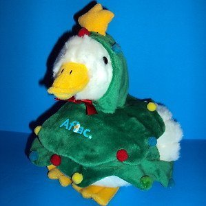 aflac-duck-2009-christmas-tree-6-by-aflac