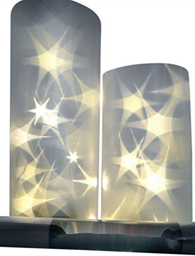 folie-33x3m-holografie-effekt