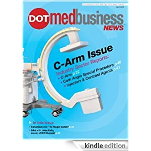 Dotmed Business News