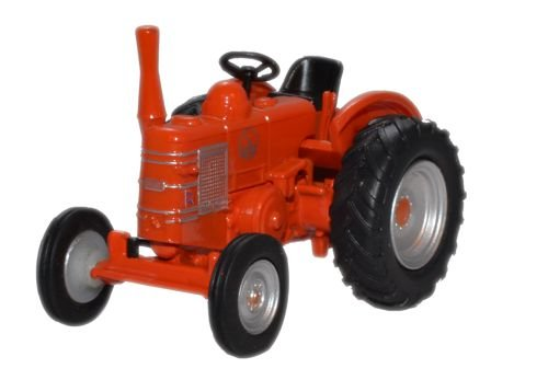 oxford-diecast-field-marshall-traktor-in-orange-1-76-modellauto