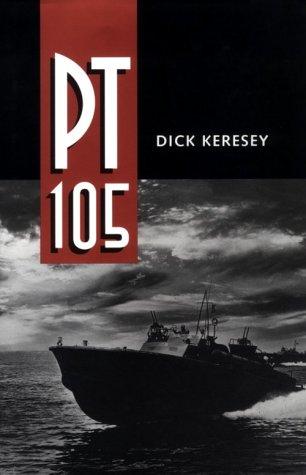 PT 105