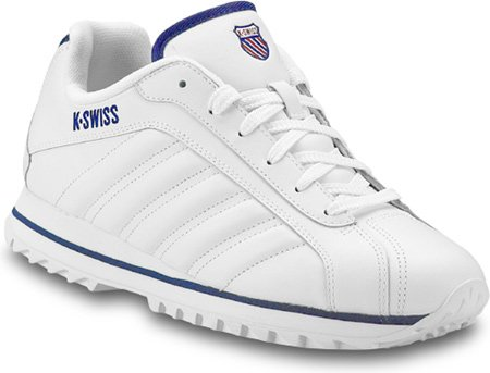 Boys' K-Swiss Verstad - Buy Boys' K-Swiss Verstad - Purchase Boys' K-Swiss Verstad (K-Swiss, Apparel, Departments, Shoes, Children's Shoes, Boys, Athletic & Outdoor, Cross-Training)